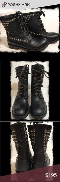 9c704e77cbc 25 Best Ash boots images in 2016 | Ash boots, Boots, Shoe boots