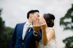 jessie-matt-centennial-park-wedding066
