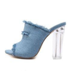 Women's Shoes Cheap Shoes. Shoes on Sale. Transparent Heels, Peep Toe Mules, Closed Toe Shoes, Special Occasion Shoes, Chunky Sandals, Clearance Shoes, Designer Heels, Party Shoes, Platform Shoes