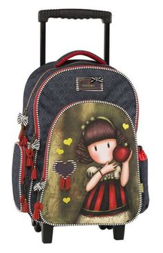 North Face Backpack, Xmas Gifts, Fashion Backpack, The North Face, Graffiti, Backpacks, Apple, Toys, Apple Fruit