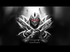 Zed League Of Legends Wallpaper Hd is the simple gallery website for all best pictures wallpaper desktop. Wait, not onlyZed League Of Legends Wallpaper Hd you can meet more wallpapers in with high-definition contents. Lol League Of Legends, Champions League Of Legends, League Of Legends Account, Zed Wallpaper, More Wallpaper, 1080p Wallpaper, Car Wallpapers, Gallery Website, Jungles