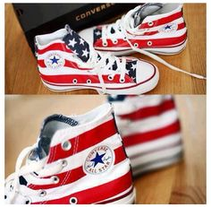 bf82fe44dd 33 Best Converse images