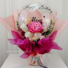 Mothers Day Balloons, Valentines Balloons, Birthday Balloons, Balloon Gift, Balloon Garland, Balloon Decorations, Balloon Arrangements, Silk Floral Arrangements, Balloon Flowers