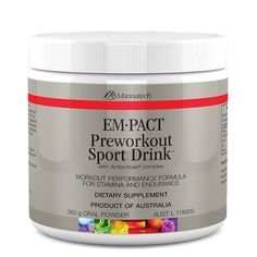 EMPACT+ combines fueling, hydration and recovery into one natural fitness drink, without any sugar, caffeine or stimulants. Wellness Fitness, Health And Wellness, Sports Drink, Do Your Best, Sports Nutrition, Mixed Drinks, Anti Aging, Fat, Passion
