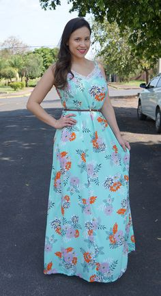 http://amandasantiago.com/vestido-longo-por-40-reais/