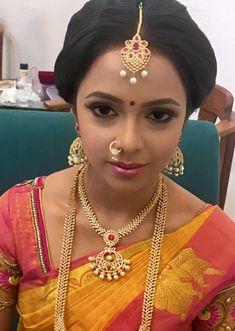 Nose Jewels, Small Nose, Fake Nose Rings, Indian Bridal Makeup, Glamorous Makeup, Beautiful Indian Actress, Beautiful Roses, Indian Actresses, Desi