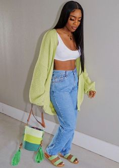 Girls Summer Outfits, Chill Outfits, Dope Outfits, Cute Casual Outfits, Stylish Outfits, Spring Outfits, Fashion Outfits, Girly Outfits, Fashion Quiz