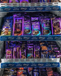 New Dairy Milk Chocolate, Cadbury Chocolate Bars, Milka Chocolate, Chocolate World, Chocolate Sweets, Chocolate Hazelnut, Love Chocolate, Chocolate Lovers Quotes, Silk Oreo