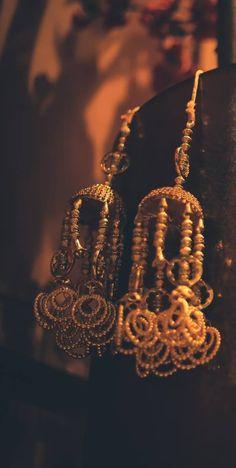 "Photo from Shadows Photography India ""Wedding photography"" album Shadow Photography, Wedding Photography, Namaste India, Lehenga Wedding, India Wedding, Lehenga Saree, Ear Rings, Jewellery Designs, Mehendi"