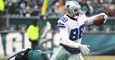 Cowboys news: Paycut for Dez Bryant? Re-sign DeMarcus Lawrence? And what to do with Anthony Hitchens?