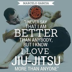 truth... Mma Store, Marcelo Garcia, Surf, Social Environment, Brazilian Jiu Jitsu, Yoga, Sports Pictures, My Passion, Martial Arts