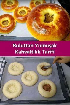 Arabic Food, Turkish Recipes, Food Humor, Frozen Yogurt, Going Vegan, Diy Food, Easy Dinner Recipes, Food And Drink, Pizza