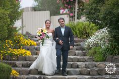 Gracehill Kumeu Wedding Photos – Bill and Melissa's wedding – Auckland Wedding Photographer Wedding Venues, Wedding Photos, Wedding Venue Inspiration, Auckland, Wedding Dresses, Image, Fashion, Wedding Reception Venues, Marriage Pictures