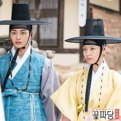 Image may contain: one or more people, people standing and hat Flower Crew, Meteor Garden, Paros, Kim Min, People People, Dimples, Dramas, Prince, Marriage