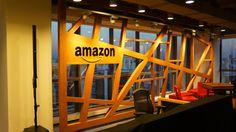A maior seleção de Livros, E-Books Kindle e Apps para Android é na Amazon Brasil. Confira as Ofertas para comprar   http://www.ofertasimbativeisbrasil.com/livros-online/
