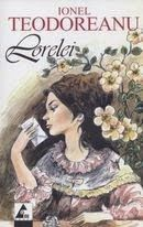 Recenzii Literare: LoreleiIonel Teodoreanu - Lorelei Editura Agora  ...