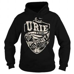 Its an URIE Thing (Dragon) - Last Name, Surname T-Shirt #name #tshirts #URIE #gift #ideas #Popular #Everything #Videos #Shop #Animals #pets #Architecture #Art #Cars #motorcycles #Celebrities #DIY #crafts #Design #Education #Entertainment #Food #drink #Gardening #Geek #Hair #beauty #Health #fitness #History #Holidays #events #Home decor #Humor #Illustrations #posters #Kids #parenting #Men #Outdoors #Photography #Products #Quotes #Science #nature #Sports #Tattoos #Technology #Travel #Weddings…