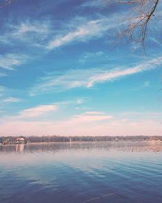wellness travel Romania (@chiqueromania) • Instagram photos and videos Bucharest, Romania, Wellness, Clouds, Photo And Video, Videos, Photos, Travel, Outdoor