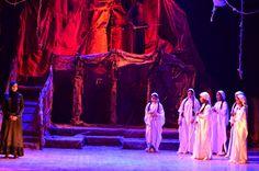 مسرحية ليلة عُرس زهران Theatre, Concert, Theatres, Recital, Festivals, Theater