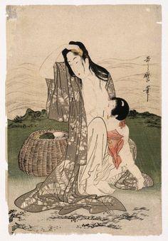 Google Image Result for http://upload.wikimedia.org/wikipedia/commons/c/c2/Brooklyn_Museum_-_Pearl_Divers_-_Kitagawa_Utamaro.jpg