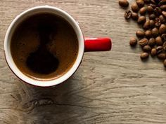 Blurring day parts bring opportunity for hot beverages