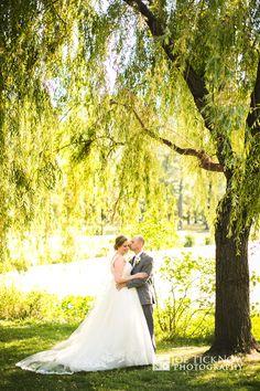 NORTH JERSEY COUNTRY CLUB WEDDING PHOTOS - JOE TICKNOW PHOTOGRAPHY // NY & NJ WEDDING PHOTOGRAPHER