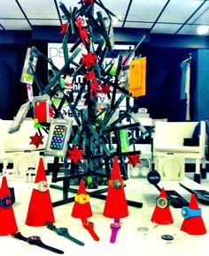 AtopTimeZone Akmerkez BUILDING (Pop Up Store) mağazasında! :)   Atop saatlerini artık Building mağzalarında görebilirsiniz!