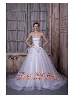 sottero robes de mariée sottero and midgley kendall 2013 robe de ...