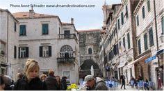Palaca Dubrovnik
