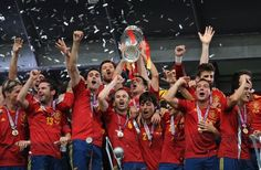 Top 10 Best World Cup Odds for 2018 Russia http://www.sportyghost.com/top-10-best-world-cup-odds-2018-russia/