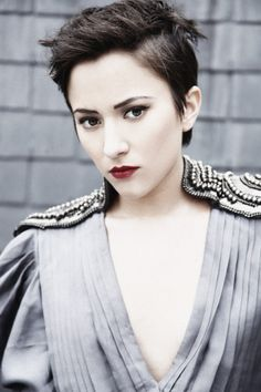 zelda williams kings quest