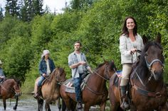 Bariloche Horseback Riding Tour with Traditional Argentine Asado provided by Tangol Samana, Trail Riding, Horse Riding, Horseback Riding Lessons, Four Horses, Cheyenne Mountain, The Ranch, St Kitts, A Team