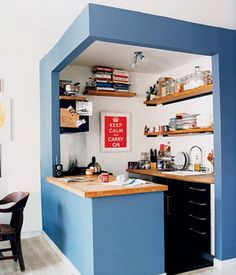 зонирование для квартиры студии - Поиск в Google