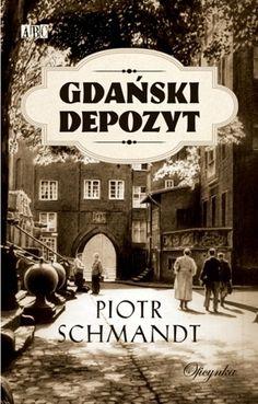 Kredyty hipoteczne Włocławek, tanie i szybkie pożyczki | Profit - http://kredytywloclawek.pl/hipoteczne/