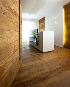 Medical clinic interior doctor office ideas 47 ideas - What You Need to Know Abo. Medical clinic interior doctor office ideas 47 ideas - What You Need to Know Abo. Medical Office Design, Healthcare Design, Home Office Design, House Design, Doctors Office Decor, Doctor Office, Clinic Interior Design, Clinic Design, Commercial Design