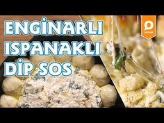 Enginarlı Ispanaklı Dip Sos Tarifi – Onedio Yemek – Pratik Yemek Tarifleri – Vegan yemek tarifleri – Las recetas más prácticas y fáciles Spa Deals, Cooking 101, Homemade Beauty Products, Health Fitness, Pasta, Meat, Chicken, Breakfast, Easy Recipes