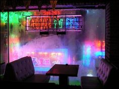 "vultureyoucaneat: ""wandrlust: "" Seoul, South Korea, 2004 — Patrick Zachmann "" """