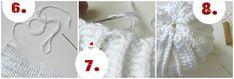 Éva Bababolt - amigurumi minták Doll Shop, Crochet, Amigurumi, Ganchillo, Crocheting, Knits, Chrochet, Quilts
