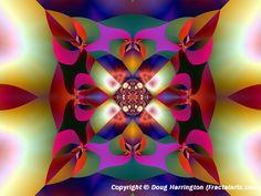 Fractalarts.com fractal