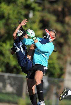 #GoAgs #UCD #UCDWomenssoccer #Soccer  http://davisenterprise.com