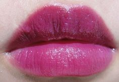 Maybelline Color Sensational lipstick in Berry Beauty