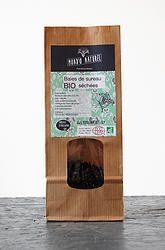 Baies de sureau bio A préparer en tisane ou en lotion.