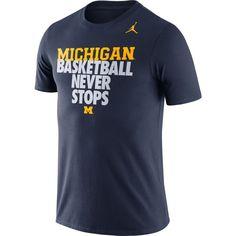 d14e5320f 58 Best Basketball shirt ideas images | Basketball shirt designs ...