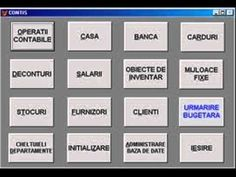 http://www.facebook.com/FirmeContabilitateClujServiciideContabilitate - firma ofera servicii de contabilitate in cluj