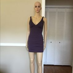 c1a5803ef5 18 Best Bandage Dress Uk Online Shop