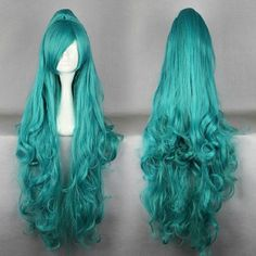 cheap curly wave hairstyle,anime short cosplay wigs,new fashion cosplay costumes from www.favorwe.com