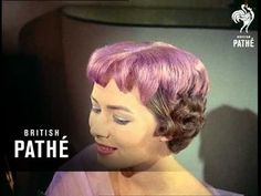 And You Thought Pastel Hair Colour Was a New Thing | BeautyMART Blog