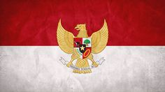 Indonesia wallpapers HD