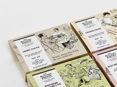 lovely-package-the-butlers-pantry-1