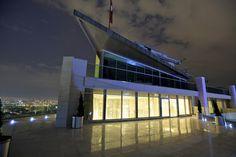 Rixos Grand Ankara